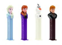 Pez Dispenser Frozen 2
